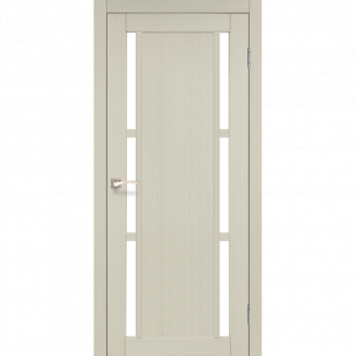 Міжкімнатні двері (KD) VL-04 Корфад (Korfad) VALENTINO