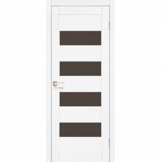 Межкомнатная дверь (KD) PND-03 Korfad PIANO DELUXE