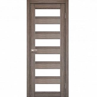 Межкомнатная дверь (KD) PR-04 Корфад (Korfad) PORTO