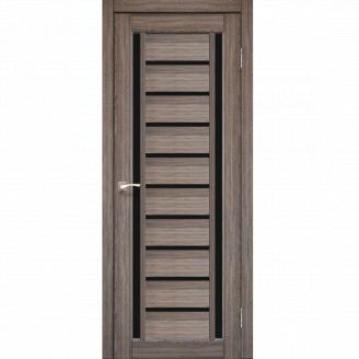 Межкомнатная дверь (KD) VLD-03 Корфад (Korfad) VALENTINO DELUXE