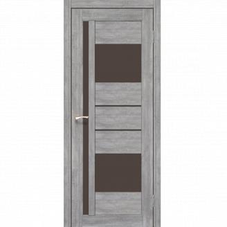 Міжкімнатні двері (KD) VND-03 Korfad VENECIA DELUXE