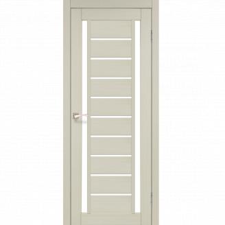 Міжкімнатні двері (KD) VL-03 Корфад (Korfad) VALENTINO