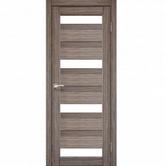 Міжкімнатні двері (KD) PR-06 Корфад (Korfad) PORTO