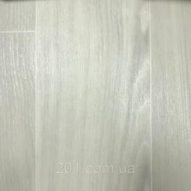 Лінолеум JUTEKS FORUM - SUOMI (100 L)