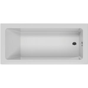Ванна акриловая прямоугольная KOLLER POOL Neon New 170х75