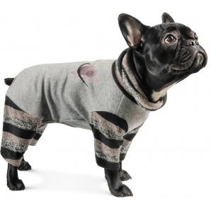 Комбинезон Pet Fashion Юпитер XXS
