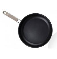 Сковорода универсальная Husla 73961 24 см