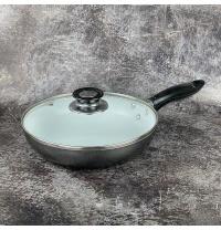 Сковорода універсальна Frico FRU-138 24 см