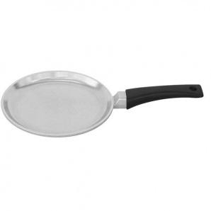 Сковорода блинная 20 см Биол 2008B
