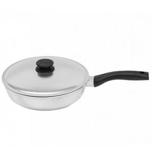 Сковорода 26 см Биол 2613BK