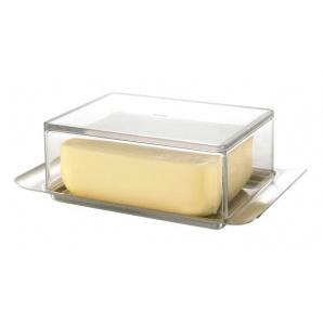 Маслянка GEFU BRUNCH