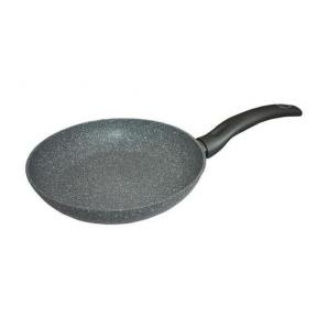 Сковорода d=24 см Mineral Grey Vitrinor VR-1224321