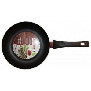 Сковорода 28 см Korinto Vitrinor VR-1224342