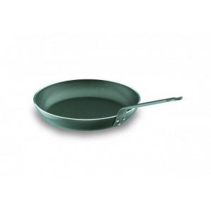 Сковорода універсальна Lacor 23626 26 см