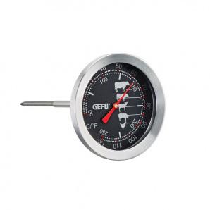 Термометр для смаження GEFU MESSIMO
