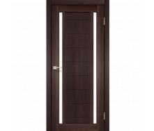Міжкімнатні двері (KD) OR - 04 Корфад (Korfad) ORISTANO