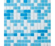 Мозаика VIVACER MDA 331 для ванной комнаты 32,7x32,7 cм