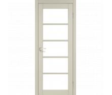 Міжкімнатні двері (KD) VC - 02 Корфад (Korfad) VINCENTA