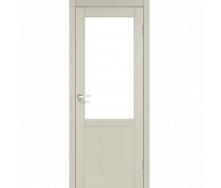 Міжкімнатні двері (KD) PL - 02 Корфад (Korfad) PALERMO