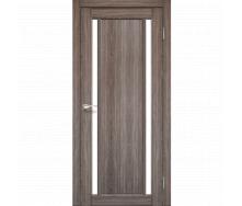 Міжкімнатні двері (KD) OR - 02 Корфад (Korfad) ORISTANO