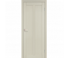 Міжкімнатні двері (KD) TR - 01 Корфад (Korfad) TORINO