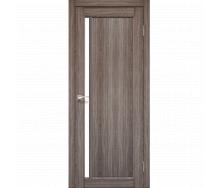 Міжкімнатні двері (KD) OR - 06 Корфад (Korfad) ORISTANO