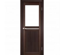 Межкомнатная дверь (KD) ML - 04 Корфад (Korfad) MILANO