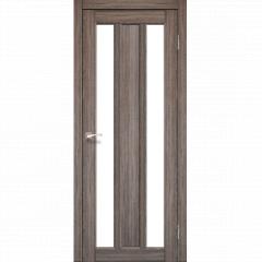 Серія дверей NAPOLI