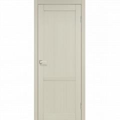 (Korfad), Серія дверей PALERMO