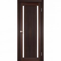 Серія дверей ORISTANO