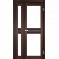 Серія дверей Корфад (Korfad), MILANO