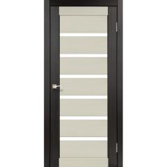 Серія дверей PORTO COMBI COLORE