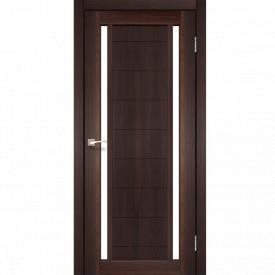 Межкомнатная дверь (KD) OR - 04 Корфад ORISTANO