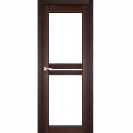 Межкомнатная дверь (KD) ML - 05 Корфад MILANO