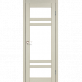 Межкомнатная дверь (KD) TV - 06 Корфад TIVOLI