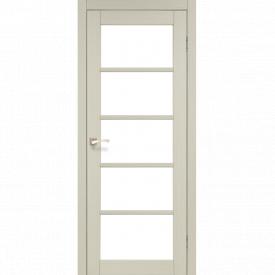 Межкомнатная дверь (KD) VC - 02 Корфад VINCENZA