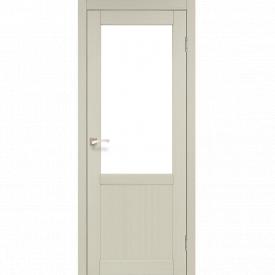 Межкомнатная дверь (KD) PL - 02 Корфад PALERMO