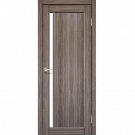 Межкомнатная дверь (KD) OR - 06 Корфад ORISTANO