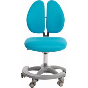 Кресло GT RACER C-1004 Orthopedic Blue (C-1004 Blue)