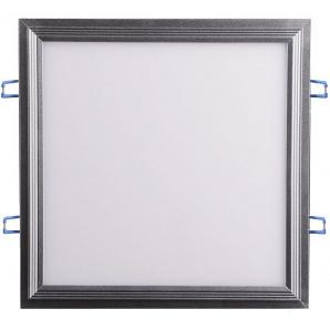 Светодиодный светильник Brille FLF-86/16W 160 pcs WW SMD3014 (L121-001)