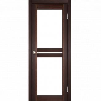 Міжкімнатні двері (KD) ML - 05 Корфад (Korfad) MILANO