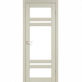 Міжкімнатні двері (KD) TV - 06 Корфад (Korfad) TIVOLI
