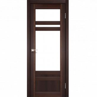 Міжкімнатні двері (KD) TV - 04 Корфад (Korfad) TIVOLI