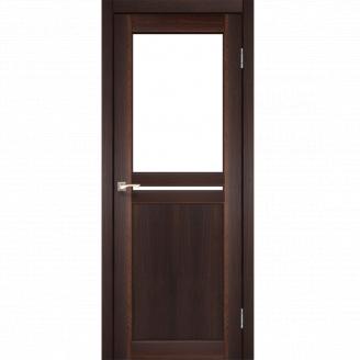 Міжкімнатні двері (KD) ML - 04 Корфад (Korfad) MILANO