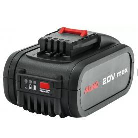 Аккумулятор AL-KO В 100 Li Easy Flex (113698)
