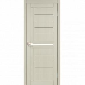Межкомнатные двери (KD) SK-03 Корфад (Korfad), SCALEA