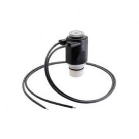 Соленоїд Claber електроклапана підземного поливу 24V AC (909430000)