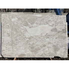Мармуровий сляб Leopar 2 см