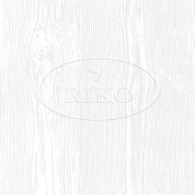Панель ПВХ Ex 07,01 Лион white