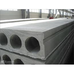Плити перекриття бетонні 1,5х13,5 м